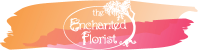 Please visit our blog at our new website: http://www.enchantedfloristtn.com